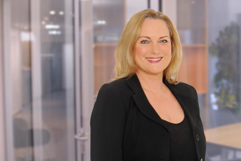 Rechtsanwältin Stephanie Babièl - Fachanwältin für Arbeitsrecht